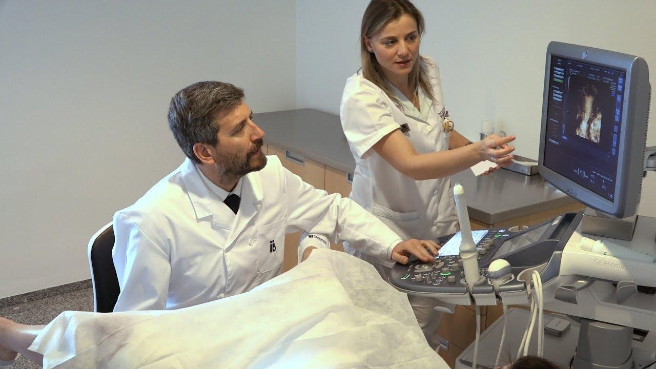 Behandlung bei der Eizellspende. Ovarielle Stimulation bei der Eizellspenderin