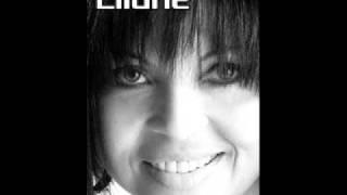 Eliane- Luar do Sertão