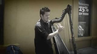 Musica Llanera Colombiana