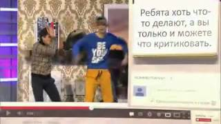 kvn dals 2014 zapis video klipa youtube