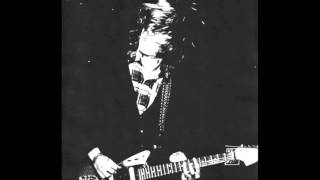 Ty Segall - Motorhead (Hawkwind cover)