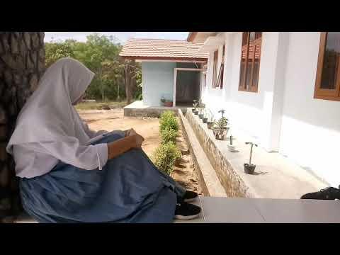 cover video clip Seventeen (Kemarin)