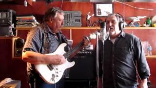 John And Rick