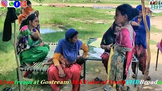 ||Gojri song||Gojri song||Gojri culture||Gojri Video||Gojri Song||Gojri Bait||Gojri Geet||Gojri Film