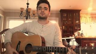 Chained To The Rhythm x Rockabye - Katy Perry & Clean Bandit (COVER by Alec Chambers)