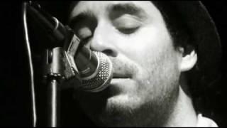 NoCo - Human - Orginal Song - video
