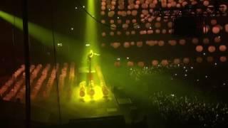 CONTROLLA - DRAKE LIVE @STOCKHOLM GLOBEN 4/3-2017