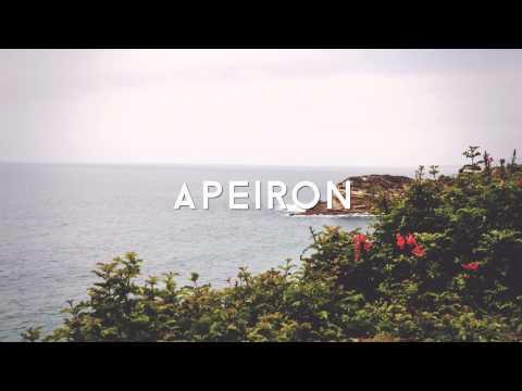 thomston-burning-out-apeiron