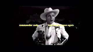 commander cody video 2017-2 lost in the ozone again live