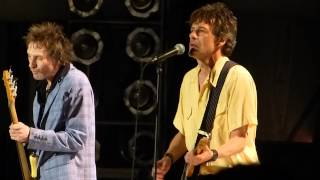 The Replacements - Achin' To Be (live)