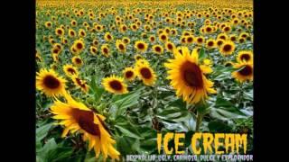Ice Cream Ü - Aviones