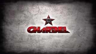 "Banda Charbel - Healing In The Morning ""Salvation"" (Lyric Video)"