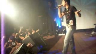 """Luan Santana """"O GURIZINHO'  Tô de Cara AO VIVO."""