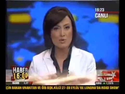 THY -CEZA AVUKATI ZEKİ BULGAN-HABERTÜRK TV -ceza avukatı-ceza avukatı-ceza avukatı-ceza