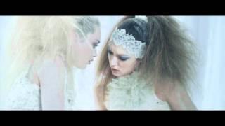 Last Goodbye Fashion Film