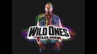 Flo Rida  - In My Mind Pt.2