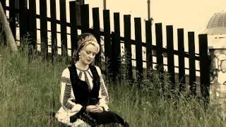 Mirela Manescu Felea  -  Imi amintesc Sfinte Iisus