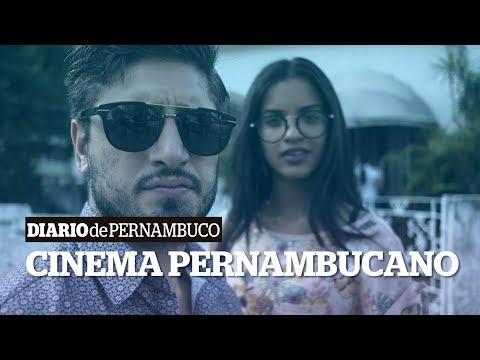 Recife Assombrado de Adriano Portela