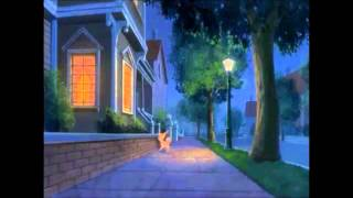 Lady and the Tramp 2 - Always There (Latin Spanish)