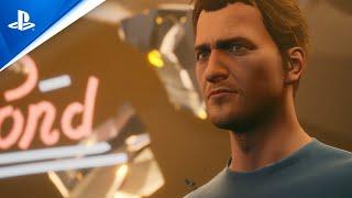 Life is Strange Devs Working on Six New Games