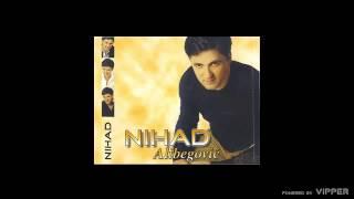 Nihad Alibegovic - Ti i ja svijeta dva - (Audio 2004)