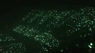 [160611] Encore GOT7 - GOT7 Fly in Bangkok
