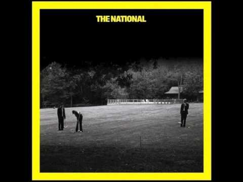 the-national-anthem-slow-show-demo-robertgreally