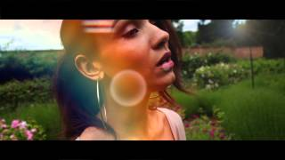 Cleo Simone - Thinking Out Loud -(Ed Sheeran Cover)