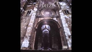 Deezy - As Mina Pira Feat Deejay FB & ZukaBweProd Dion Mckaay