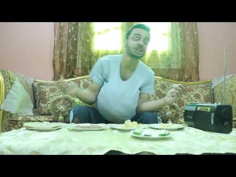 حال العرب