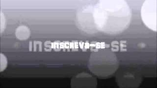 1º VIDEO DO CANAL entre aspas