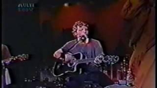 Jon Bon Jovi - Little city (live) - 11-10-1997