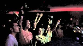 Pleasurekraft live @ Shine (WMC 2011)