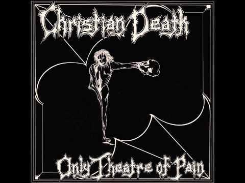 christian-death-cavity-first-communion-oscar-deatthcult