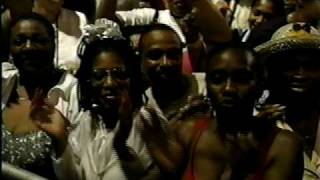Lakeside Outrageous Live on Sinbad's Summer Jam in Montego Jamaica