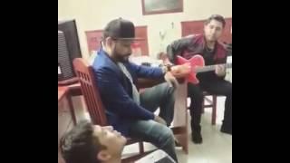 Mi Enemigo el Amor-Enigma Norteño ft Remmy Valenzuela ft Pancho Barraza