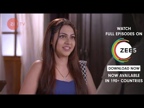 Tujhse Hai Raabta | Ep 128 | Feb 15, 2019 | Best Scene | Zee TV