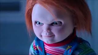 2017 Movie Reviews: Cult of Chucky, Happy Death Day