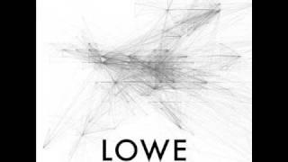 LOWE Shadows Rising