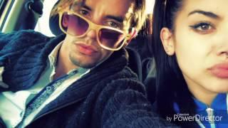Regeton Chanel (remix) DJpinpon23 Granada Peligrosos