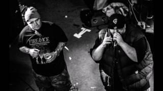 Vinnie Paz ft Ill Bill Impaled Nazarene