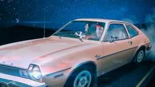 DENIZ - SZESZTELENÜL [OFFICIAL MUSIC VIDEO]
