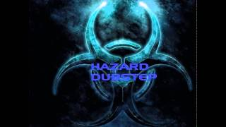 Epic Cinematic Dubstep-2756 Akashic Records