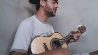 Chuva/Medo do Escuro-Fala Mansa( COVER ) Rodolfo Do Cavaco