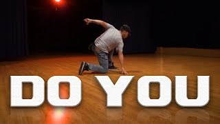 Troyboi - Do You (Dance Video) | Choreography | MihranTV