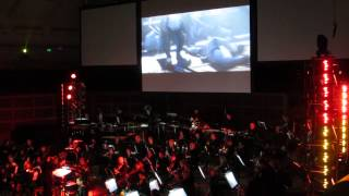 Video Games Live - Assassin's Creed 4 - San Francisco July 26, 2013
