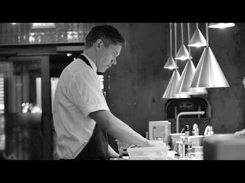 Segers presents AIRA by Tommy Myllymäki