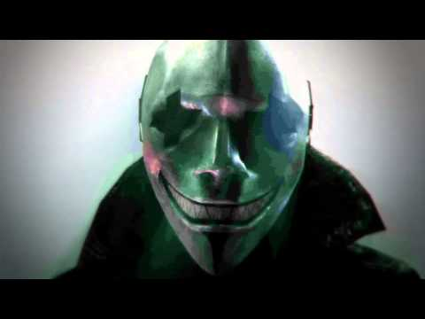 combichrist-feed-the-fire-video-clip-out-of-line-music
