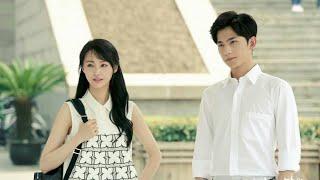 Khali Khali Dil Ko || Love 020 || Chinese Mix || Romantic Song || Female Version ||