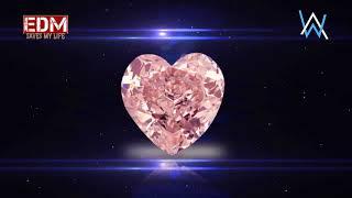 Alan Walker - I love You [NEW SONG 2018] width=
